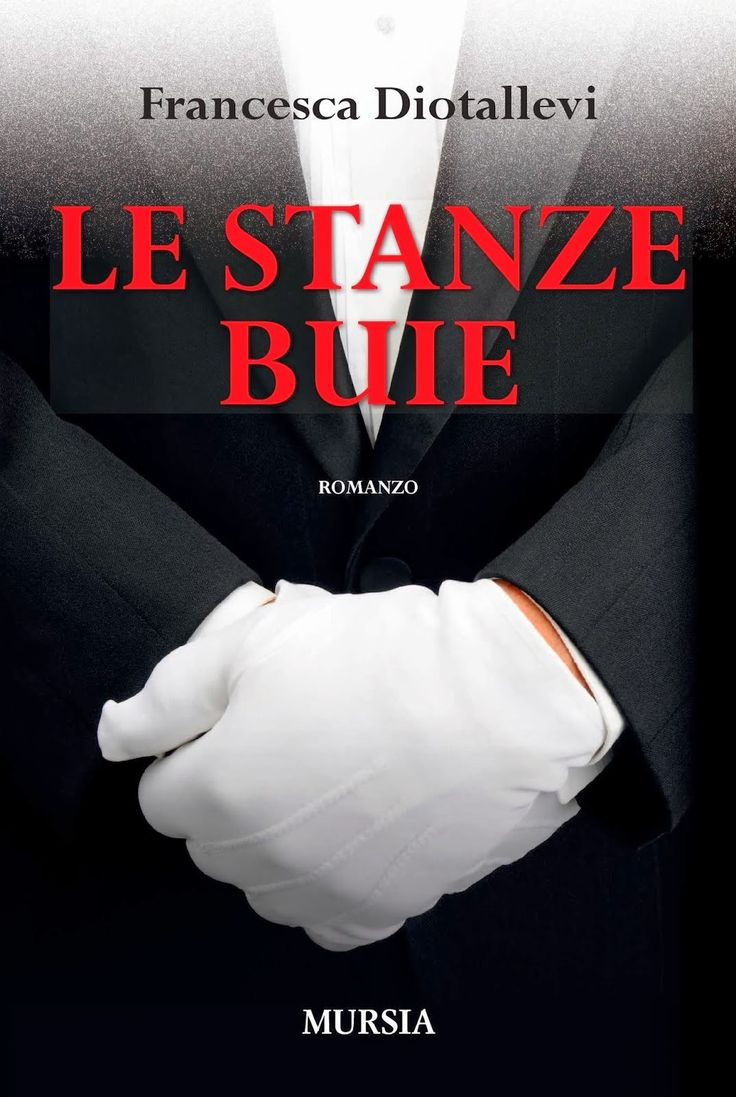 """Le stanze buie"" di Francesca Diotallevi (5 stelline): http://coffeeandbooksgirl.blogspot.it/2015/05/recensione-le-stanze-buie-di-francesca.html"