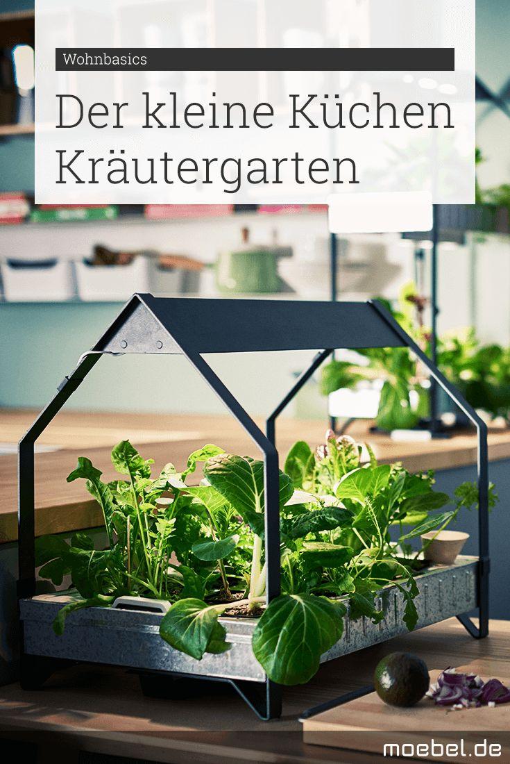 30 besten Kleine Räume & Wohnungen Bilder auf Pinterest | Kleine ...