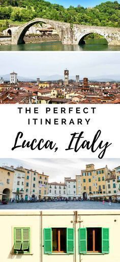 Lucca Italy Travel | Things to Do in Lucca | A Travel Guide for Lucca | Tuscany Italy Travel Guide | Things to Do in Italy | Lucca Italy Itinerary | Lucca Italy Restaurants | Lucca Italy Vacation #lucca #italy #tuscany #thingstodoinitaly #italyvacation #italyitinerary #italytravel