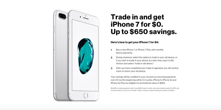 Share...Apple users who generally get their iPhones on a carrier contract will…