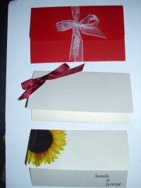 Invitatii nunta :: shop.eventscreator.ro