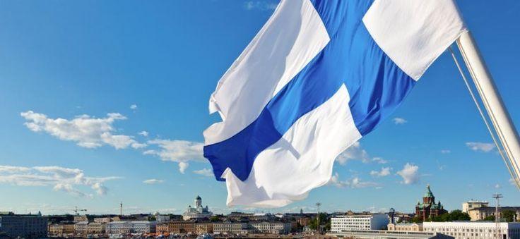 Финны поддерживают государственную монополию на азартные игры http://ratingbet.com/news/2964-finny-poddyerzhivayut-gosudarstvyennuyu-monopoliyu-na-azartnyye-igry.html   По результатам проведенного опроса маркетинговой компанией Taloustutkimus, две трети опрошенных граждан Финляндии поддерживают национальную политику в отношении игорных операторов.