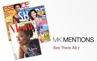See what editors, experts and women like you are saying and loving about Mary Kay® products.