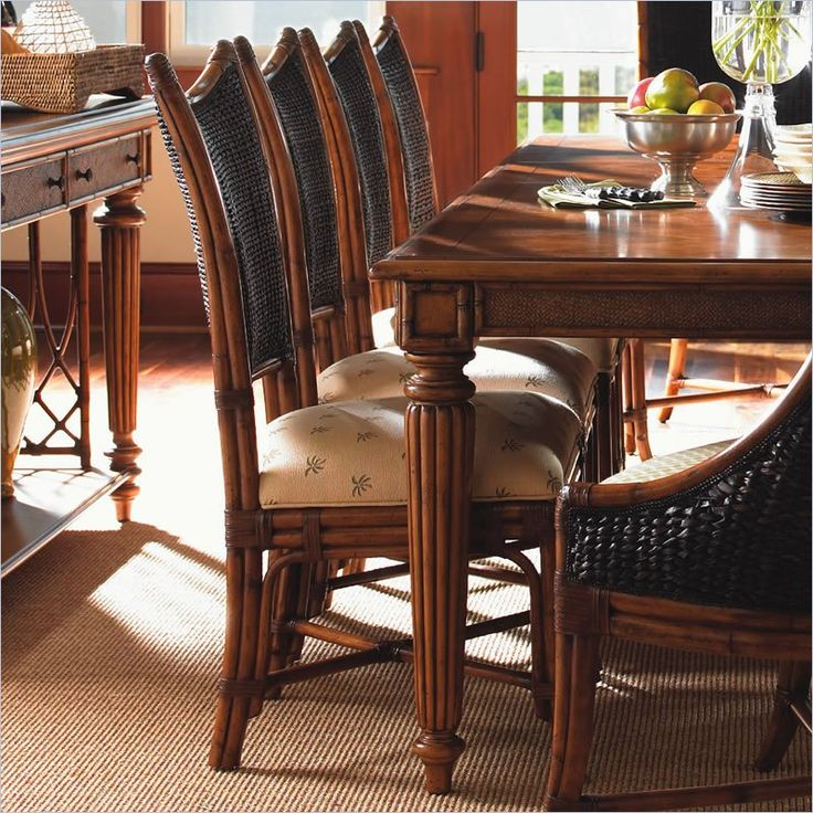 Best 25+ Fabric dining chairs ideas on Pinterest | Mismatched ...