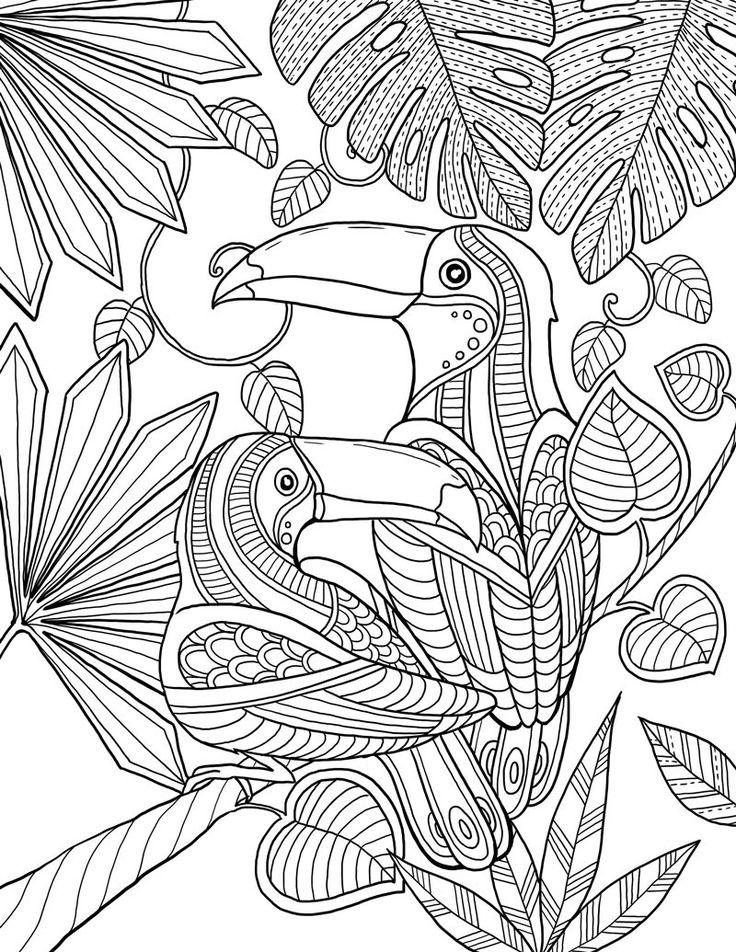 pour me donner des ailes coloring book agenda 2015