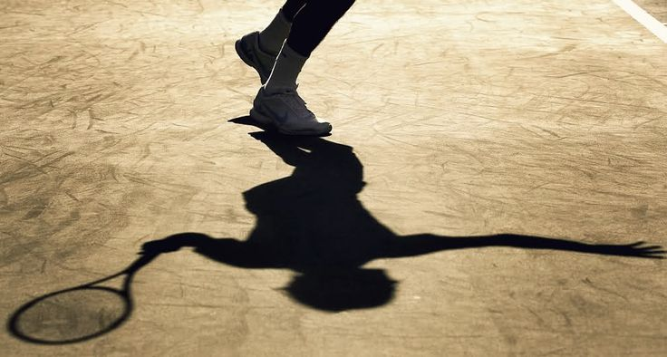 Brilliant Tennis Photography Thread - Page 42 - MensTennisForums.com