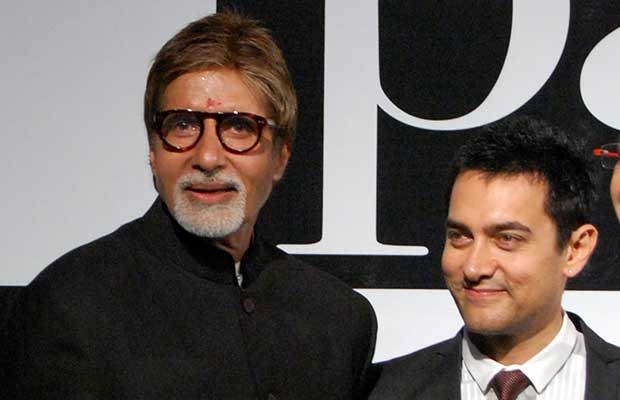 Aamir Khan and Amitabh Bachchan Sharing Screen Together in Thug, Hritik Roshan is Out :https://webbybuzz.com/aamir-khan-and-amitabh-bachchan-sharing-screen-together-in-thug-hritik-roshan-is-out/