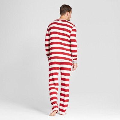 25+ ide terbaik Burts bees mens pajamas di Pinterest | Pakaian ...