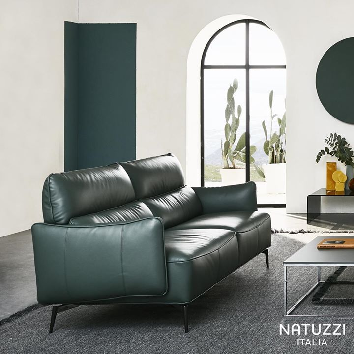 Italian Luxury Furniture Designer Furniture Singapore Da Vinci Lifestyle Living Room Sofa Design Sofa Design Luxury Sofa