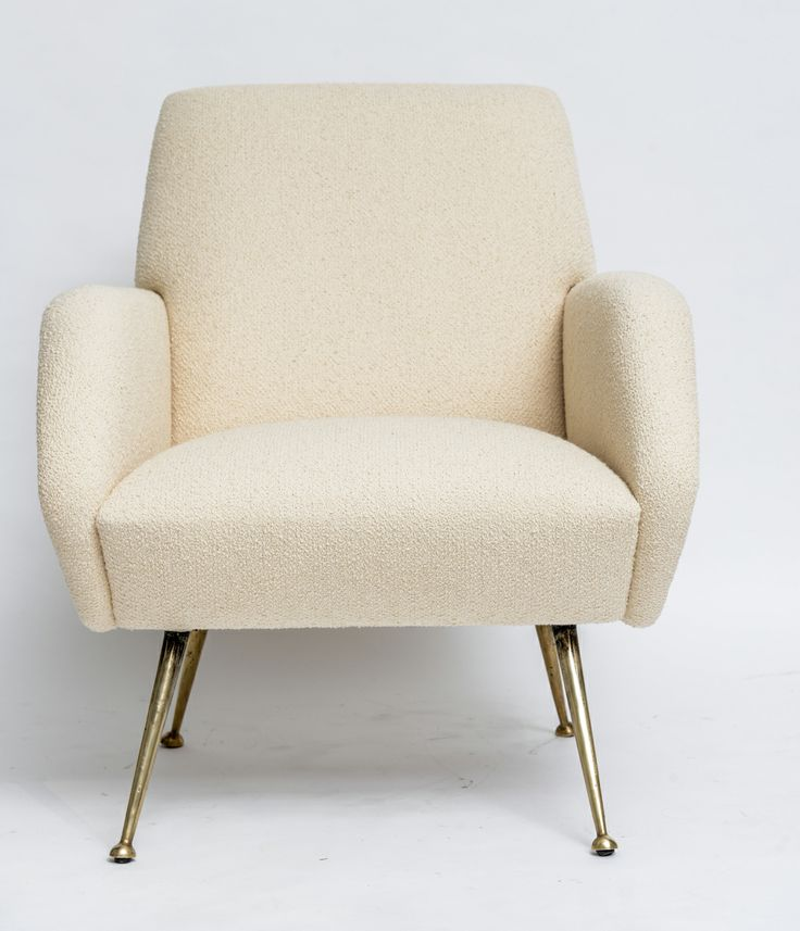 16 best chairs images on Pinterest | Armchairs, Armchair and Sofa ...