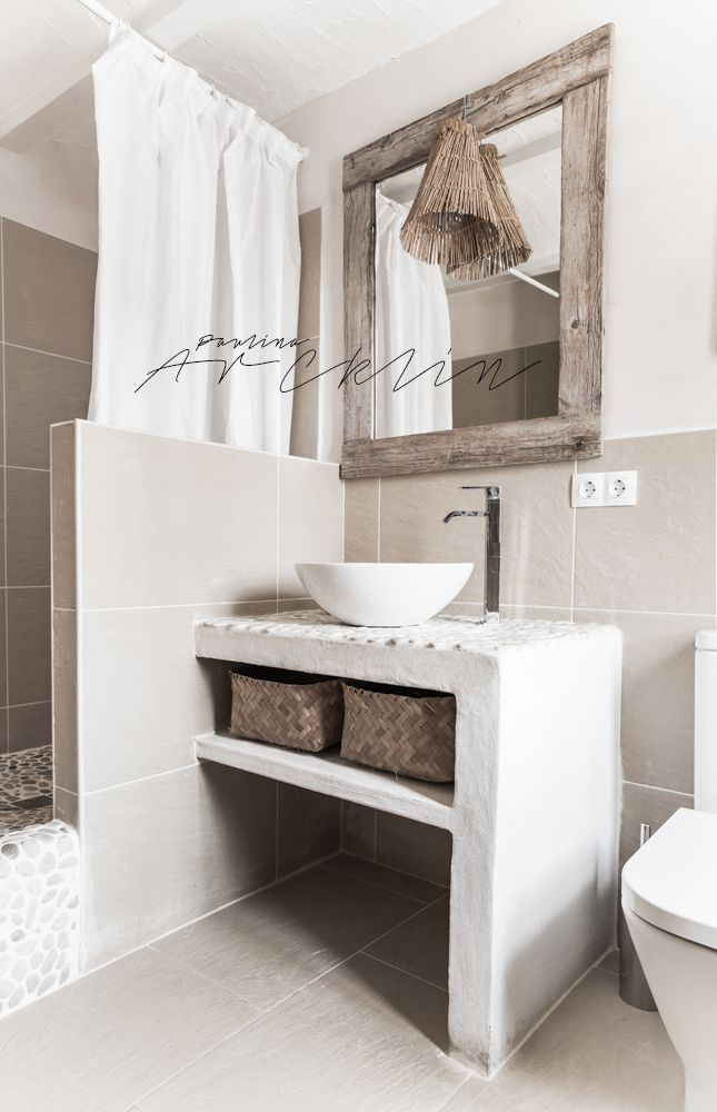 PHOTOGRAPHY + STYLING | PRIVATE HOME, MALLORCA | INTERIOR DESIGN CARDE REIMERDES