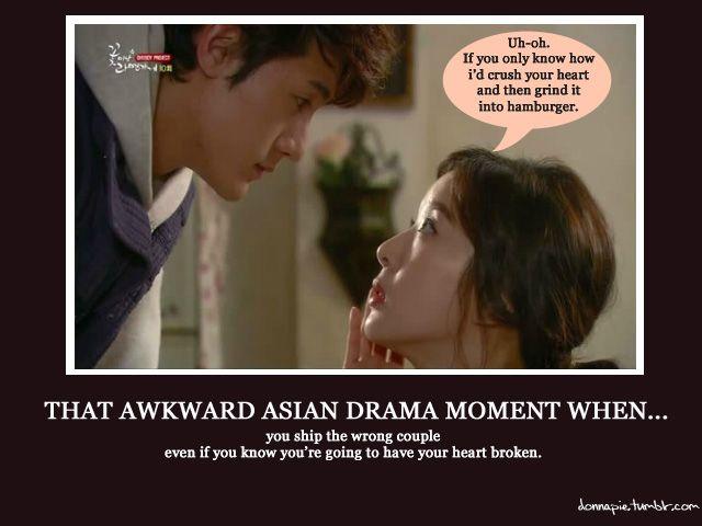 Funny Meme For Broken Heart : 413 best korean drama k pop actors images on pinterest celebrity