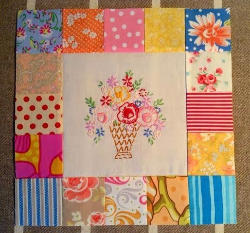projects for vintage linens repurposed