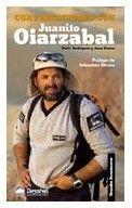 Conversaciones con Juanito Oiarzabal