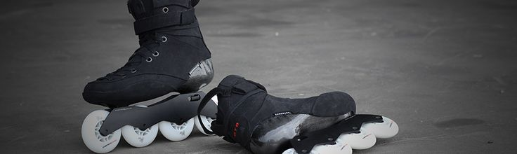 adapt brand skates - Pesquisa Google