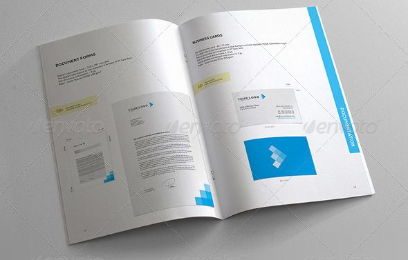 indesign templates for books - 17 best images about design catalogues on pinterest