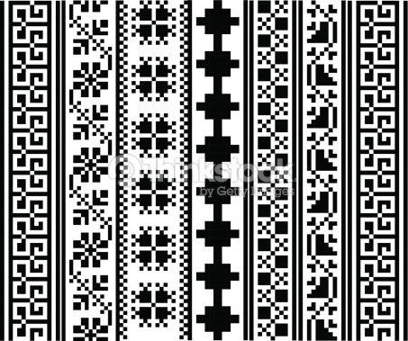 74b423c6c30d98a04ad3f7732a58e9e1.jpg (453×379)