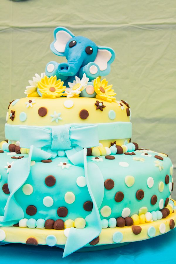 Xanadu Cake Design : 1000+ images about Yellow and turquoise on Pinterest