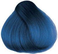 Hermans Marge Blue