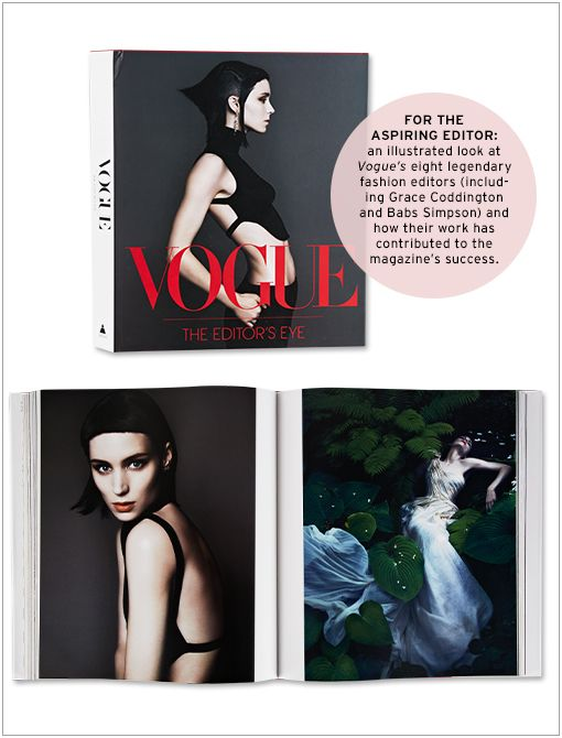 12 best fashion coffee table books images on pinterest