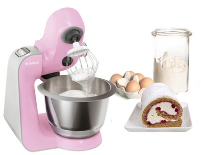 best 25+ mum küchenmaschine ideas on pinterest | rohkostsalat