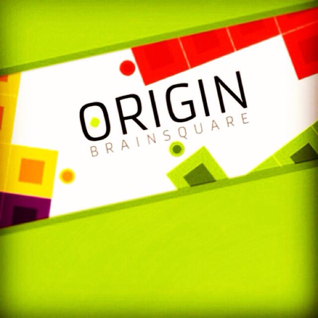 Origin update coming on ;)