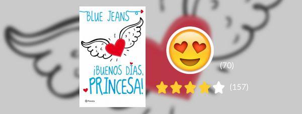 M s de 1000 ideas sobre novelas romanticas juveniles en pinterest libros para adolescentes - Noe casado sagas ...