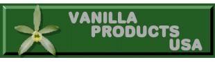 "1 One lb Madagascar Bourbon ORG Extr Vanilla Beans 6 7"" | eBay"