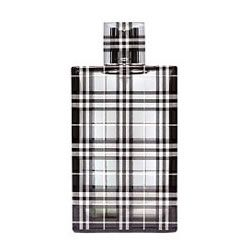 Burberry Brit For Men EDT 30ml Burberry Brit For Men Aftershave is an elegant and casual fragrance for men. It combines fresh marine and citrus tones with a wood heart. Burberry Brit For Men begins with a burst of green mandarin, m http://www.MightGet.com/april-2017-2/burberry-brit-for-men-edt-30ml.asp