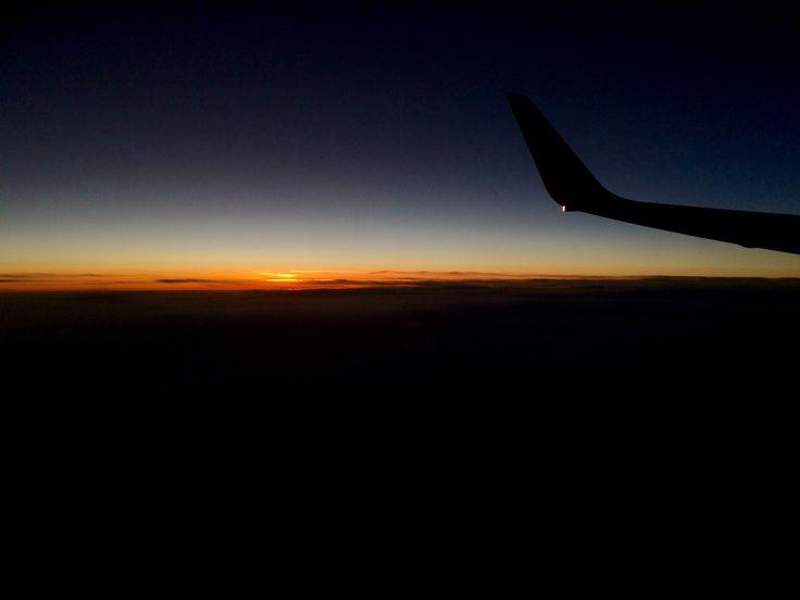 İn-Flight
