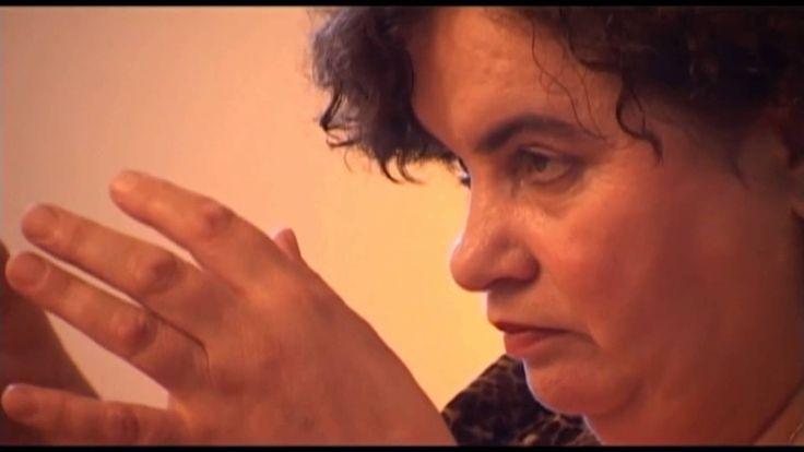 Meditatie cu Zinaida Stoenescu