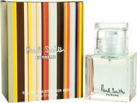 Paul Smith - Extreme 100 ml EDT - Mænd