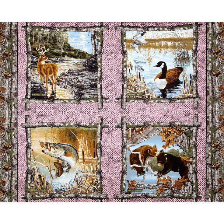 ... + images about Fabric on Pinterest | Mallard, Cgi and Cotton fabric