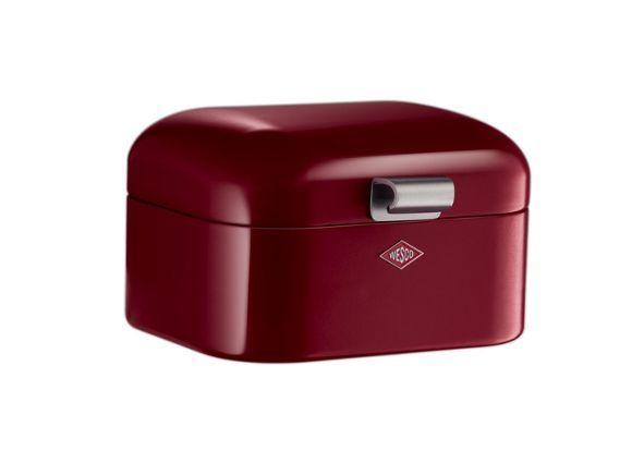 kuchenmobellack farben : Mit dieser Aufbewahrungsbox schaffen Sie Ordnung in Ihrem Zuhause ...