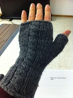 Ravelry: Machine Knitting Fun - patterns