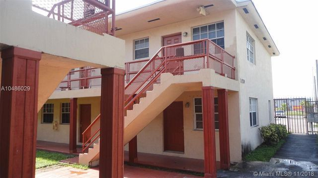 Check Out This Home I Found On Realtor Com Follow Realtor Com On