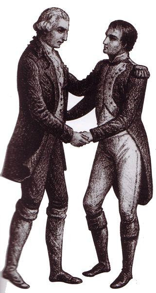 Napoleon-Bonaparte-Pascal-Paoli.jpg (321×600)