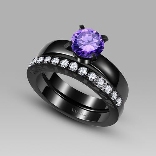 1000 images about vancaro rings on Pinterest White gold Bridal