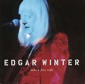 """In the prophetical song: """" Free Ride """"- by The Edgar Winter Group - we learn that, True Knowledge Has Always Been Free! 