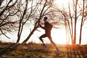 7 workouts to try in winter