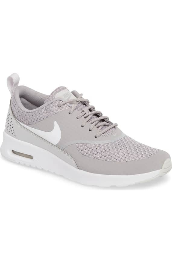 sale retailer 4af42 8fa39 Air Max Thea Sneaker NIKE from Nordstrom.com