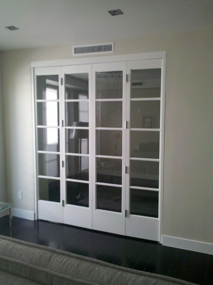 exquisite exodus door and window custom home office ...