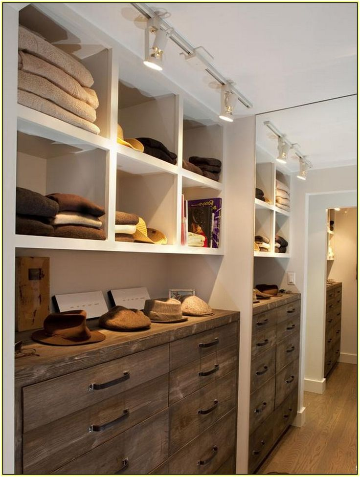 Stunning Closet Light Fixtures with Obscure Illumination Effects - //.ruchidesigns : closet lighting - azcodes.com