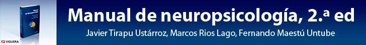 Síntomas psicológicos y conductuales de la demencia: prevención, diagnóstico y tratamiento