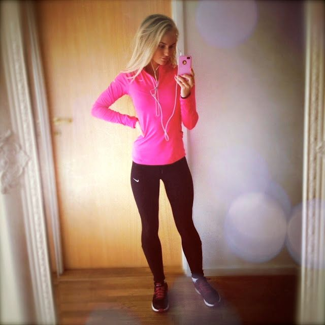christian single online dating sites