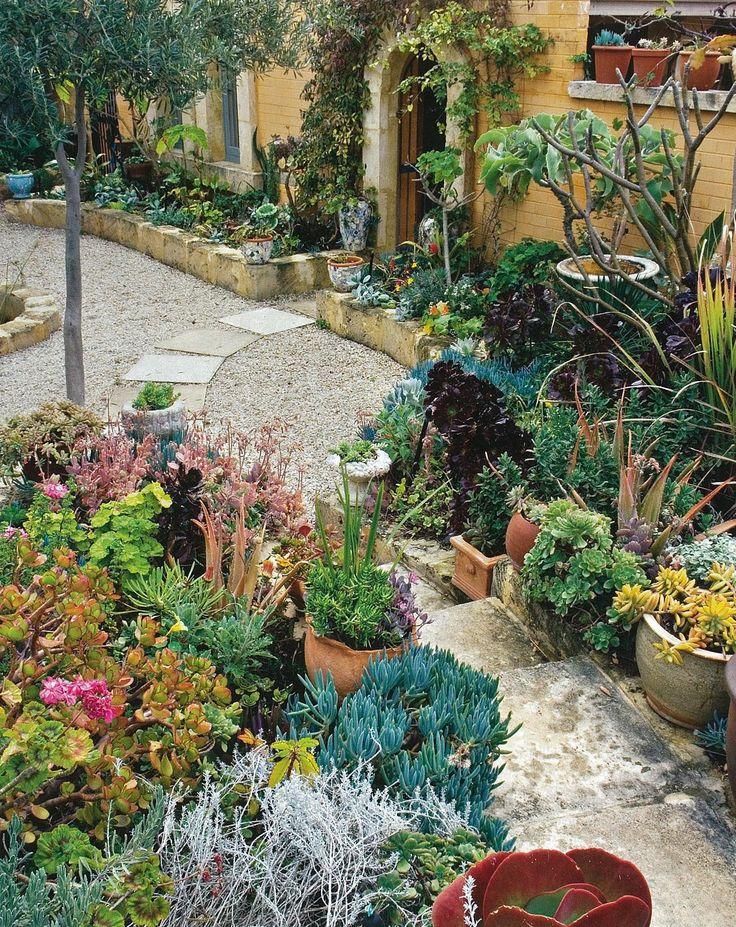 61 best Jardines españoles e hispanoamericanos images on Pinterest ...