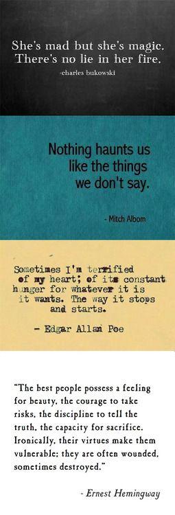 The Most Powerful Wordshttp://srsfunny.tumblr.com/