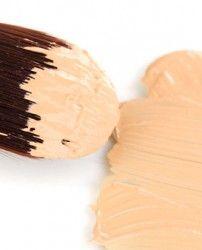 Măști naturale pentru păr | Oana Cuzino