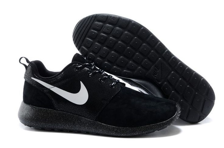 original quality nike roshe run shoes 2015 new arrival $79.99
