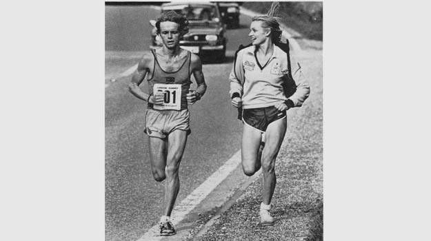 The 10 Most Ridiculously Impressive Ultra-Marathoners of All Time ...